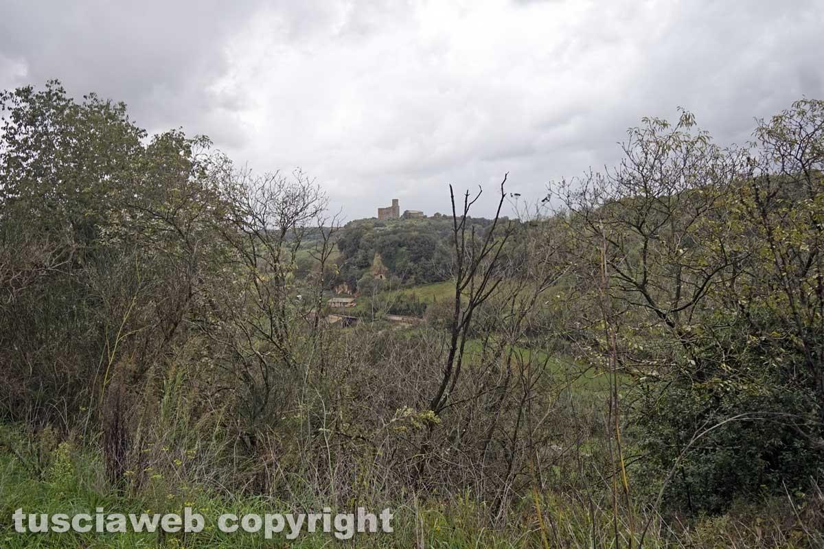 La Tuscanese