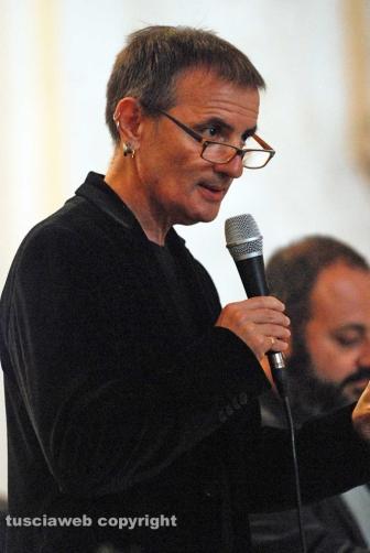 Antonello Ricci
