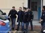 L'arresto di Ermanno Fieno