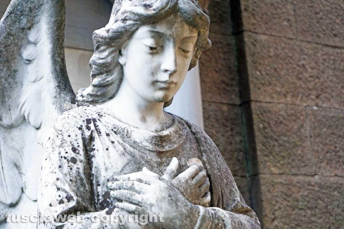 L'arte liberty nella città dei papi