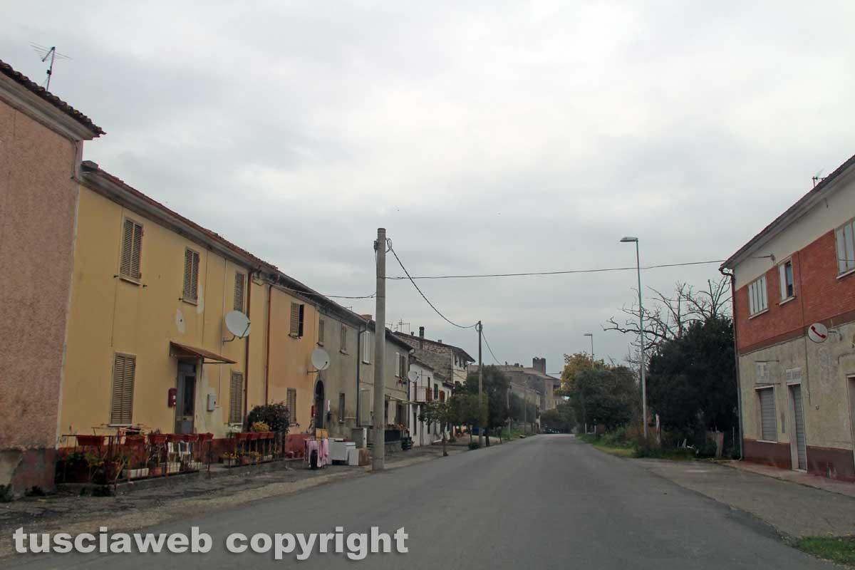 Montecalvello