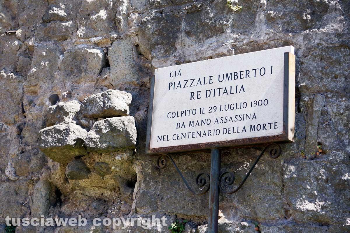 Porta Fiorentina