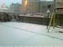 Neve - Le magiche foto dei lettori