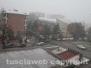 Nevicata 17 gennaio 2013 - Foto lettori