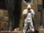 Omicidio in via Fontanella del Suffragio
