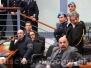Omicidio Rizzello, il processo