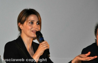PaolaCortellesi_RiccardoMilani_ComeUnGattoInTangenziale_TFF2018-(88)