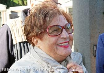 Petroselli, il ricordo a 35 anni dalla scomparsa
