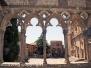 Restauro palazzo dei Papi, la firma del protocollo