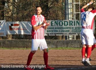 Ronciglione United
