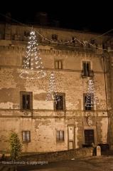 Vignanello - Foto di Francesco Bonasera