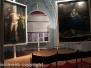 Sebastiano del Piombo al museo civico