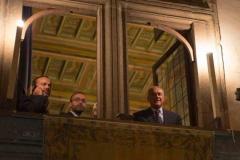 Pietro Grasso a Viterbo - Le foto ufficiali del Senato