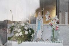 La cappella della presenta apparizione