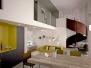 The Pinball Luxury Suites, come sarà
