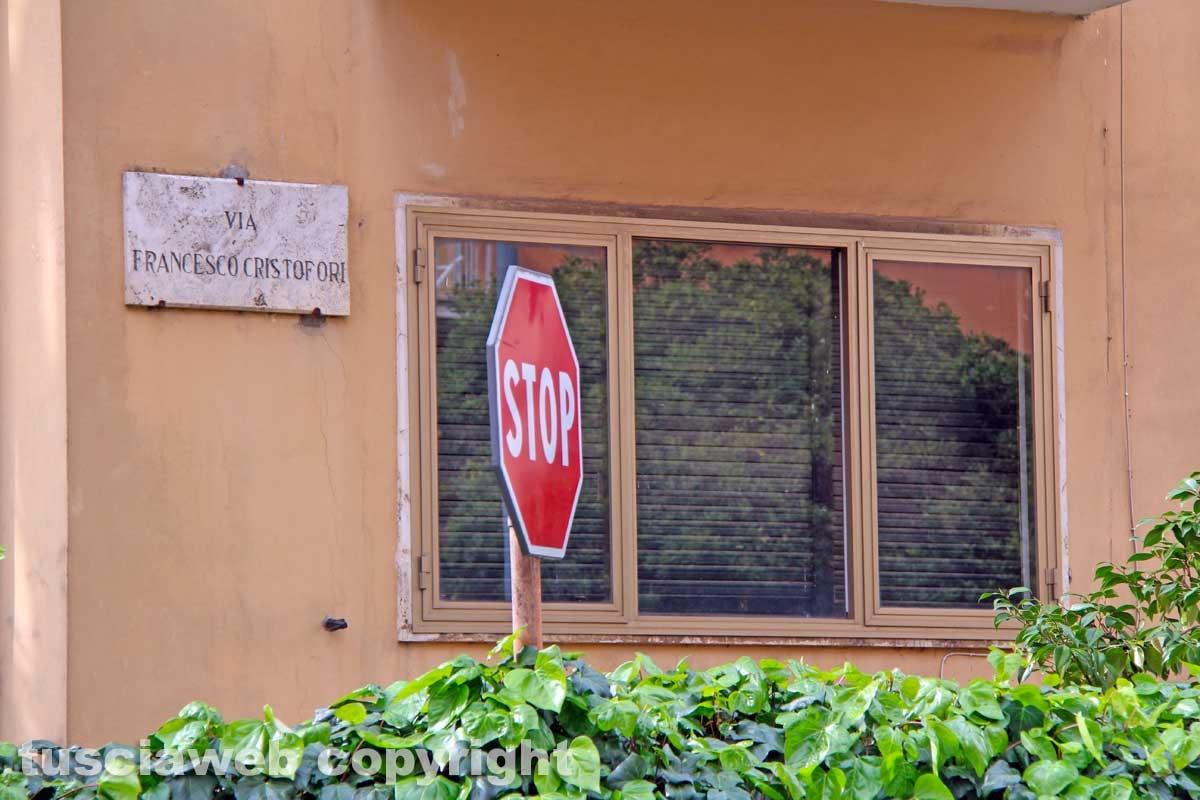 Pilastro - Un quartiere chiuso in casa