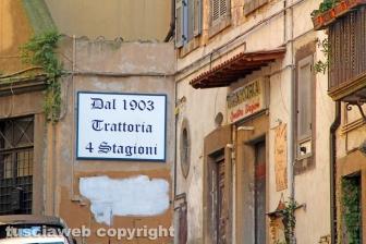 Via Calabresi
