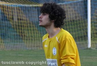 Sport - Calcio - Vigor Acquapendente - Bartoccini