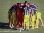 Viterbese - Siena 0-1