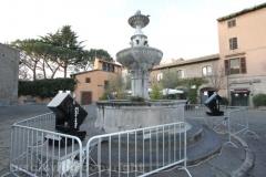 img_9968Festival delle luci - Viterbo assediata dai catafalchi