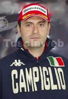 Giovanni Bicchierini