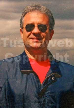 Gianfranco Fiorita