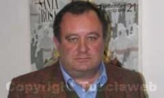 Massimo Fattorini