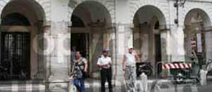 Il Comune di Civita Castellana
