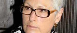 Linda Natalini