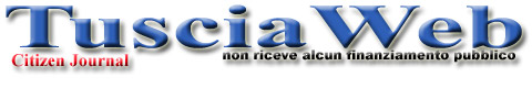 Risultati immagini per http://www.tusciaweb
