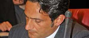 Mirco Luzi