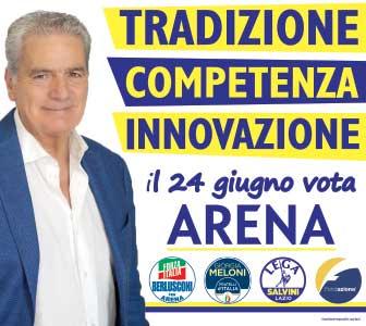 Arena-ballottaggio-banner-tusciaweb