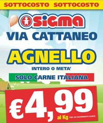 Sigma-agnello--336x400-marzo-2018