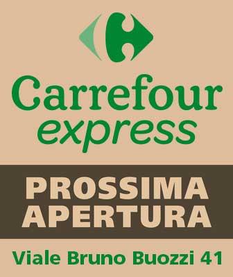 carrefour-336x400-marzo-2018