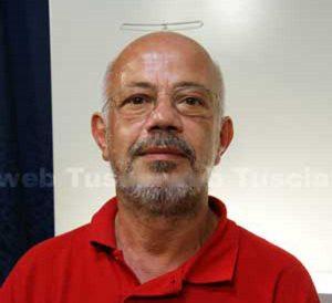Maurizio Sorrentino