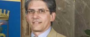 Maurizio Tofani (Udc)