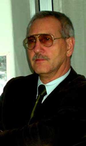 Gianni Federici