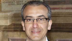 Maurizio Pinna