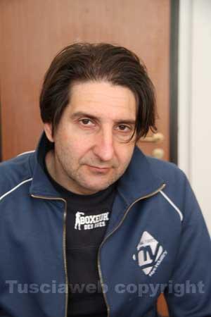 Marco Zappa, figlio di Ausonio, vittima di una brutale rapina a Bagnaia - marco-zappa3