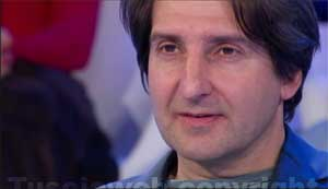 Marco Zappa alla Vita in diretta su Rai Uno - marco-Zappa-alla-vita-in-diretta-1