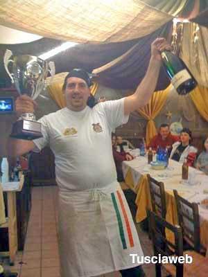Kitchen Nightmares Giuseppe