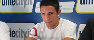 Tommaso Gamboni