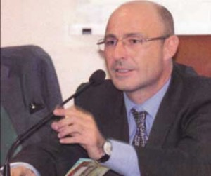 Vincenzo Petroni