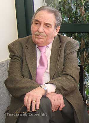 Gianfranco Faperdue
