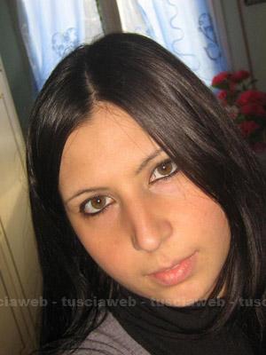Miriam Napodano