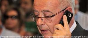 Mario Quintarelli
