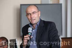 Daniele Ciorba