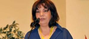 Daniela Lai, presidente Cna città di Viterbo