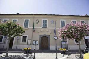 San-Lorenzo-nuovo---Comune-(2)