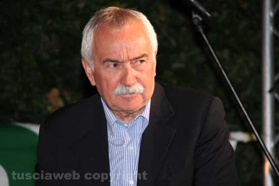 Vitalizi, fronte critico nel Pd. Zanda: